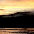 Coulisses du tournage de «Tribale Poursuite en terre Wayana»